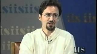 Shaykh Hamza Yusuf - Islam and Women