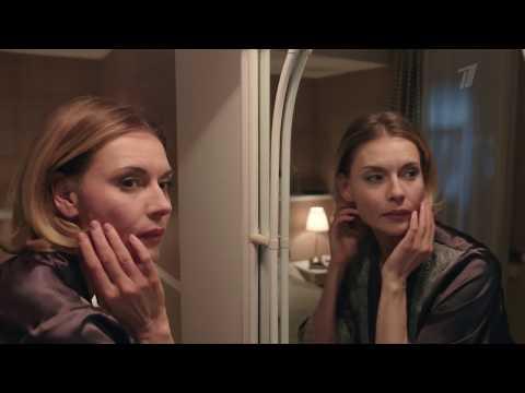 Поздний срок (2019, Первый канал) - трейлер