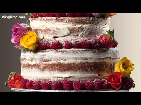 Vanilla Pod Bakery 2015