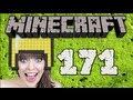 Minecraft Xbox360 - CREEPER BLOW PARTY #171