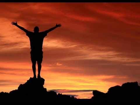 Praise and Worship | 02 Manis kau dengar