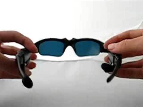digital-mundo-gafas-sol-mp3