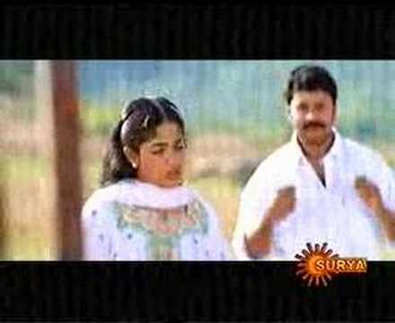 Malayalam Song By Www.MalluBasil.Com