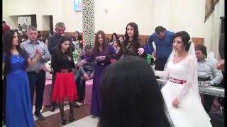 Волгоград.06.03.16