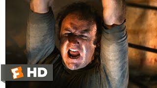 The Poseidon Adventure (5/5) Movie CLIP - Take Me! (1972) HD
