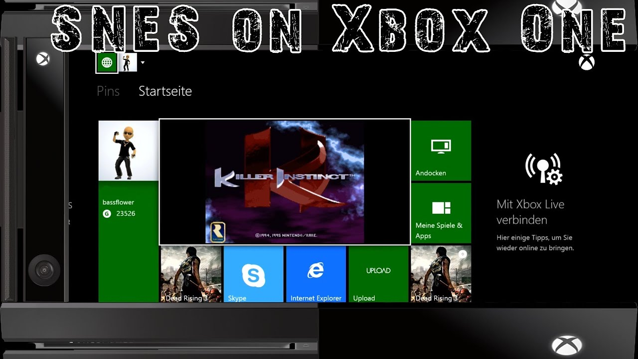 how to play xbox one games without updating
