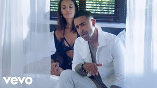 Смотреть клип Jay Sean, Davido - What You Want