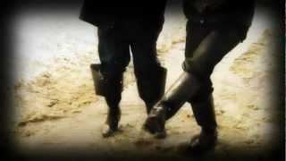 Клип на Dj Azik Чучука