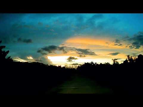 Jayapura to Sarmi, Papua Province(32) パプア州のジャヤプラからサルミへ