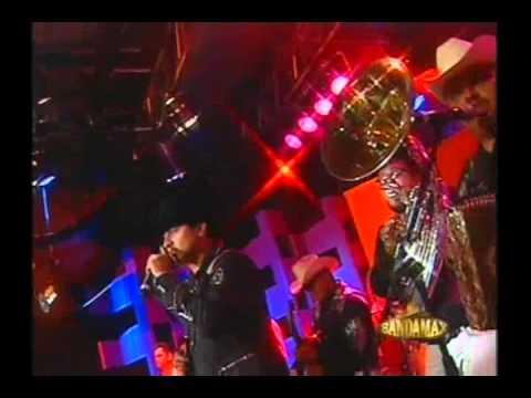 Julion Alvarez y su norteño banda - mil noches