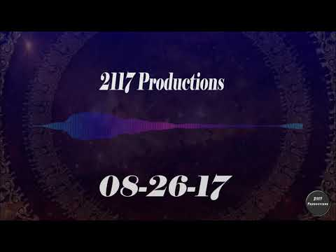 08 26 17 by 2117productions