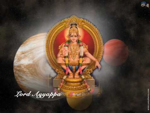 Saranam Saranam Ayyappa  (Thaipusam Song) by Bangalore A.R Ramani Ammal..