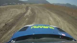 Toyota-Corolla-Levin-TE27-Rally-Car 2011 Wrc