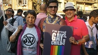My Child Is Gay & I Am Happy - PROMO