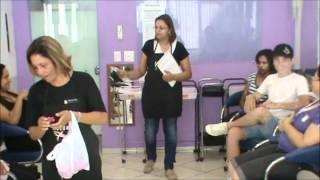 Instituto Embelleze - Dinâmica Desafios do Mercado - 2.wmv