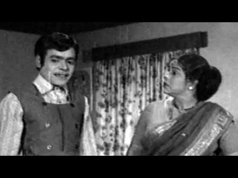 Suryakantham Angry With Rajababu | Comedy Scenes