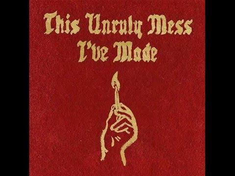 Macklemore & Ryan Lewis - Dance Off (Feat Idris Elba & Anderson .Paak) - 2016