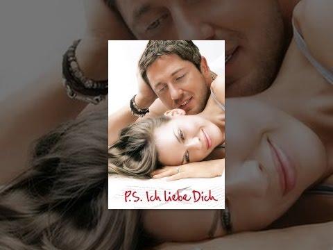 P. S. Ich liebe dich