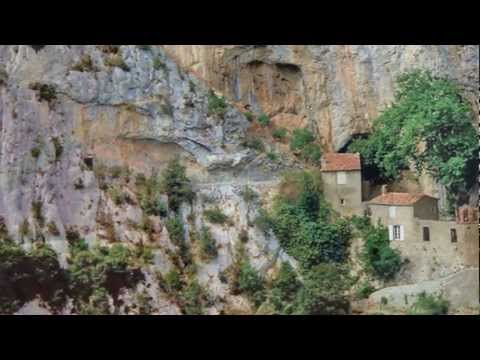 Discover Cathar Country with author Jeanne D'Août