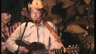 2012年6月9日 Old West Acoustic Band のライブにて。 大阪高槻市にある...