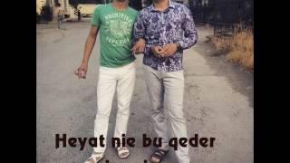 Genceli QAQQILI