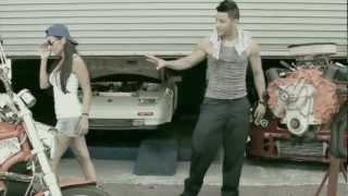 RKM and Ken-Y - Cuando Te Enamores (La Formula) [Official Video] thumbnail