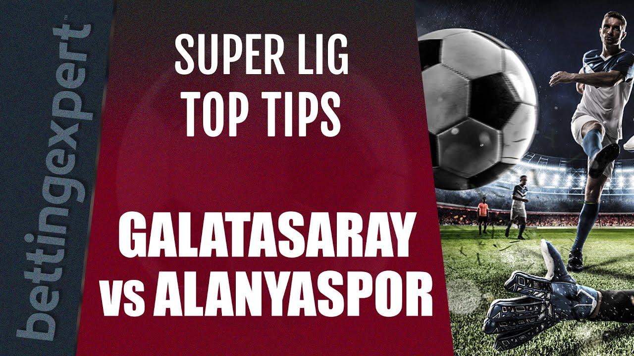 Kastamonuspor vs galatasaray bettingexpert football binary options experts