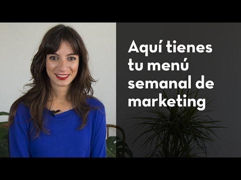tu-menú-semanal-de-marketing