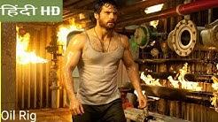 man of steel Hindi movie clips part (4/15)