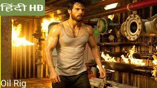 Video man of steel Hindi movie clips part (4/15) download MP3, 3GP, MP4, WEBM, AVI, FLV Oktober 2019