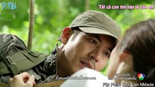 [Vietsub] OST Series Nhiệm Vụ Tình Yêu. Phần Đặt Trái Tim Nơi Nòng Súng Weir-Peak
