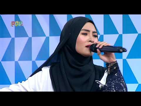 Wany Hasrita - Rintihan Rindu (live) | POP TV