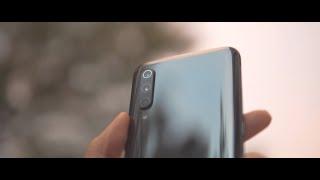 Xiaomi Mi 9 Review: The Forgotten Beast! (3 Months Later)