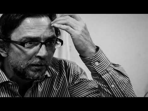 ПСИХОПАТИИ. Лекция психотерапевта Холявко Вячеслава Викторовича