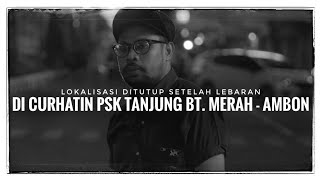 Download Video curhat psk lokalisasi #lokalvokal MP3 3GP MP4