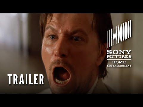 Trailer do filme The Professional