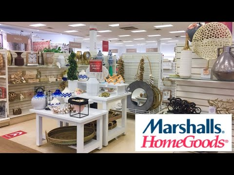 marshalls-homegoods-decorative-accessories-home-decor-shop-with-me-shopping-store-walk-through