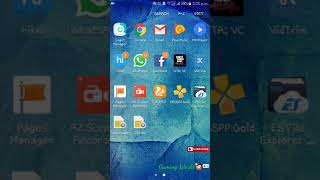 How To Download NEED FOR SPEED  MOST WANTED For Free On Any Android Device Hindi Urdu