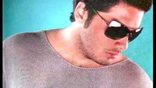 Ramy Ayach - Habaytak Ana رامي عياش - حبيتك أنا