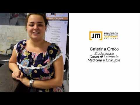 Caterina Greco
