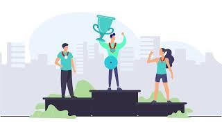 e Champs CRM для организации соревнований Онлайн регистрация участников и прием платежей