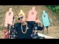 Jamsha - Tengo Un Condon Con Tu Nombre (video oficial)