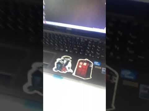 Решение проблемы, если ноутбук не отдаёт диск