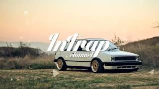 Kanye West - Clique (feat. Big Sean & Jay Z) (Keys N Krates Remix)