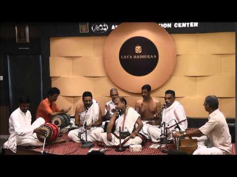 Inbhakana Ondru Kanden -Kovai Jayaraman
