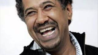 cheb Khaled - Ana 3aché9 (Crazy  Mind  Remix  2013)