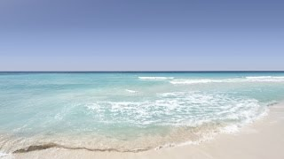 Best beaches in Florida 2017. YOUR Top 20 highest rated Florida beaches