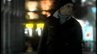 quot;Blitzeinbruchquot; Aktenzeichen XY 2003