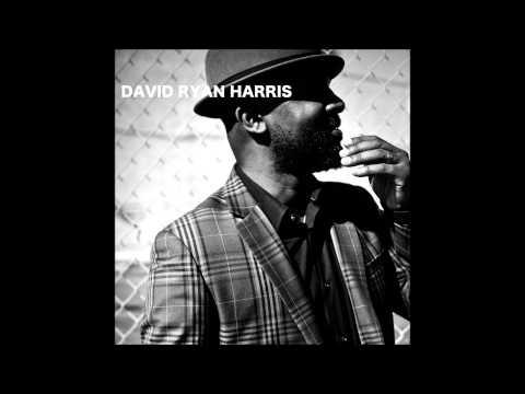 David Ryan Harris - Queen Of California (John Mayer Cover)(HQ)