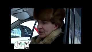 LADA Granta за полцены, г. Красноярск
